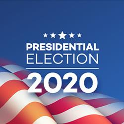Special event: US Presidential Election campaign insights